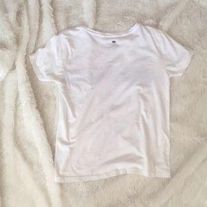 O'Neill Tops - Women's O'Neill shirt